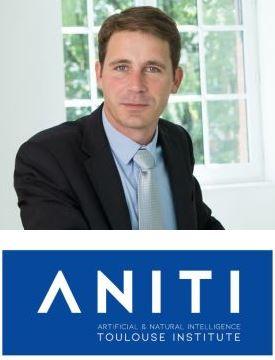 L'Institut toulousain ANITI mise sur l'industrie 4.0 et organise ses équipes