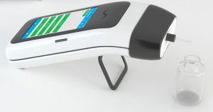 Nez électronique : Aryballe lève 6,2 millions d'euros pour soutenir l'innovation dans l'olfaction digitale