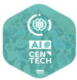 Thales AI@CENTECH sélectionne cinq jeunes entreprises innovantes dans l'intelligence artificielle
