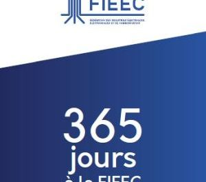 La FIEEC réaffirme le rôle clef des technologies en faveur du progrès sociétal
