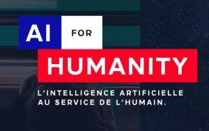 Les ténors industriels français s'engagent pour l'intelligence artificielle