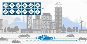 Onze leaders dressent l'état de l'art pour la sécurité de la conduite autonome
