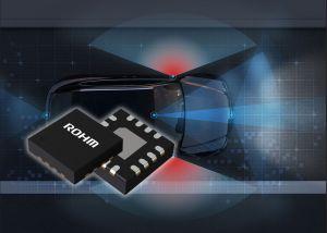 Circuit intégré de surveillance de l'alimentation avec fonction d'autodiagnostic intégrée | Rohm