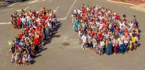 Centre mondial de recherche et de production de batteries, Saft Bordeaux fête ses 70 ans