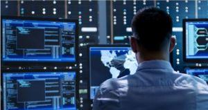 Cybersécurité : Orange boucle l'acquisition de SecureLink