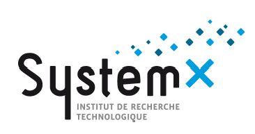 Sécurité du véhicule autonome : SystemX lance le projet 3SA