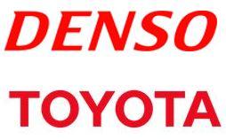 Toyota rallie dans Denso dans une société commune de semiconducteurs embarqués