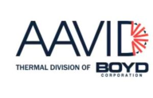 Refroidissement thermique par liquide : Boyd avide de Lytron