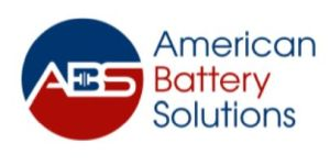 ABS acquiert les batteries haute tension de Bosch Battery Systems