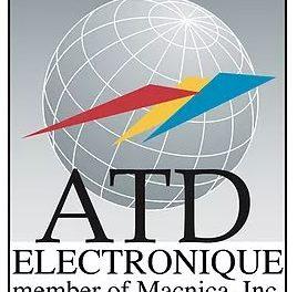 Macnica a finalisé l'acquisition d'ATD Electronique