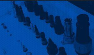Le fabricant de connecteurs Bulgin passe sous le contrôle d'Equistone