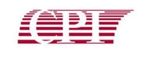 General Dynamics cède Satcom Technologies à CPI