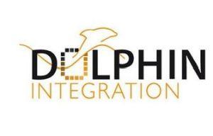 Dolphin Integration placée en liquidation judiciaire