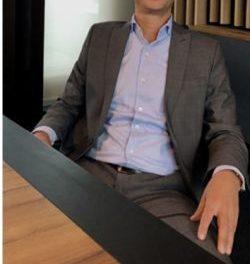 L'Allemand Katek acquiert bebro electronic et eSystems MTG