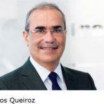 Kontron acquiert les activités cartes industrielles de Fujitsu en Allemagne