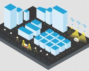Ville intelligente : Lacroix Group acquiert le Belge Smartnodes