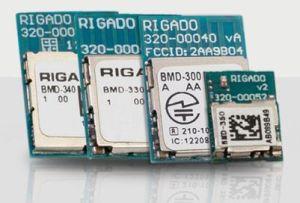 Le Suisse u-blox rachète les modules Bluetooth de Rigado