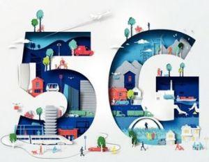 Free retient Nokia pour préserver son indépendance stratégique pour la 5G