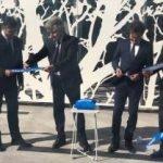 Atos compte doubler sa production de serveurs de calcul à Angers en trois ans