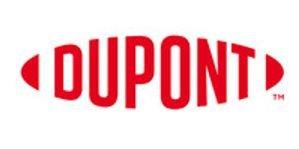DuPont cède son activité SiC au Coréen SK Siltron