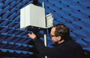 Qualcomm et Ericsson réalisent une connexion de données 5G en mode standalone
