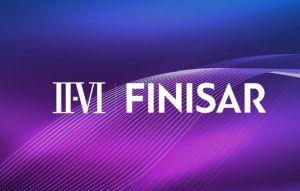 Photonique et semiconducteurs composés : II-VI a racheté Finisar