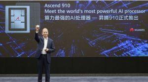 Le plan secret de Huawei pour « désaméricaniser » la Chine