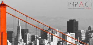 Impact USA 2019 : Business France et Bpifrance sélectionnent 7 start-up pour la 8e édition