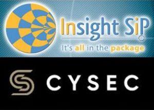 L'Europe soutient un projet d'Insight SiP pour sécuriser les dispositifs médicaux IoT