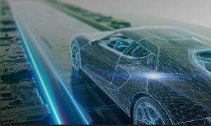 Ethernet pour l'automobile : Marvell a finalisé le rachat d'Aquantia