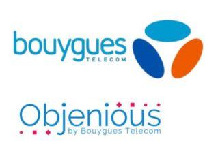 Bouygues Telecom regroupe ses activités M2M et LoRaWAN sous la marque Objenious