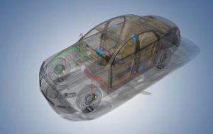 Rohde & Schwarz France organise une journée dédiée aux tests des nouveaux réseaux Ethernet et IP pour l'automobile