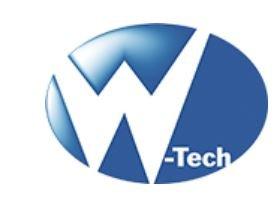 Le distributeur W-Tech annonce l'ouverture de locaux en région parisienne