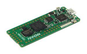 Arrow Electronics lance un concours européen de développeurs FPGA