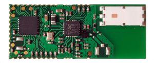 Arrow Electronics distribue les modules Sigfox de XoverIoT