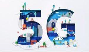 Nokia revendique 23 « premières » dans la 5G en 12 mois
