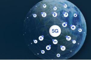 Qualcomm lance un fonds d'investissement de 200 M$ pour la 5G