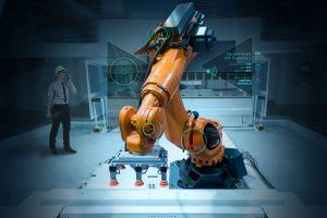 Industrie 4.0 : Analog Devices acquiert l'Espagnol Test Motors