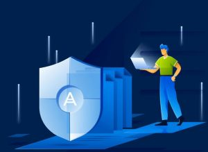 Cyber protection de l'IoT : Acronis et Advantech signent un contrat de distribution