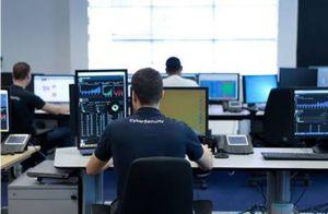 Partenariat entre Thales et Airbus en matière de détection des cyber-menaces
