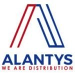 Le distributeur Alantys Technology ouvre son capital à LBO France