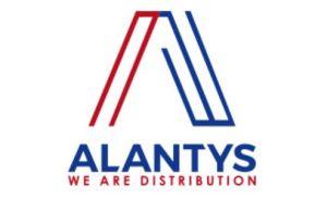 Le distributeur Alantys Technology ouvre son capital à LBO France