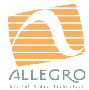 Le Grenoblois Allegro DVT rachète l'Irlandais Amphion Semiconductor