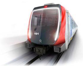 Alstom remporte un contrat de plus de 260 M€ pour le métro de Barcelone