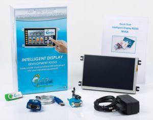 Mouser Electronics distribue le Bordelais Clairitec