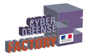 La Cyberdéfense Factory accueille start-up et PME à Rennes