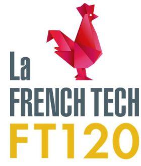French Tech 120 : lancement de l'appel à candidatures à destination des start-up sur tout le territoire