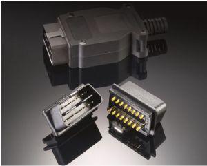 Farnell distribue les composants de test de Schützinger