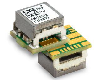 Convertisseurs de point de charge 4-8 A | Flex Power Modules