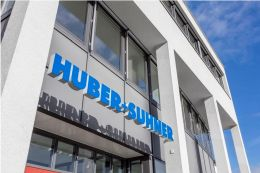Huber+Suhner acquiert le groupe allemand BKtel issu d'Alcatel